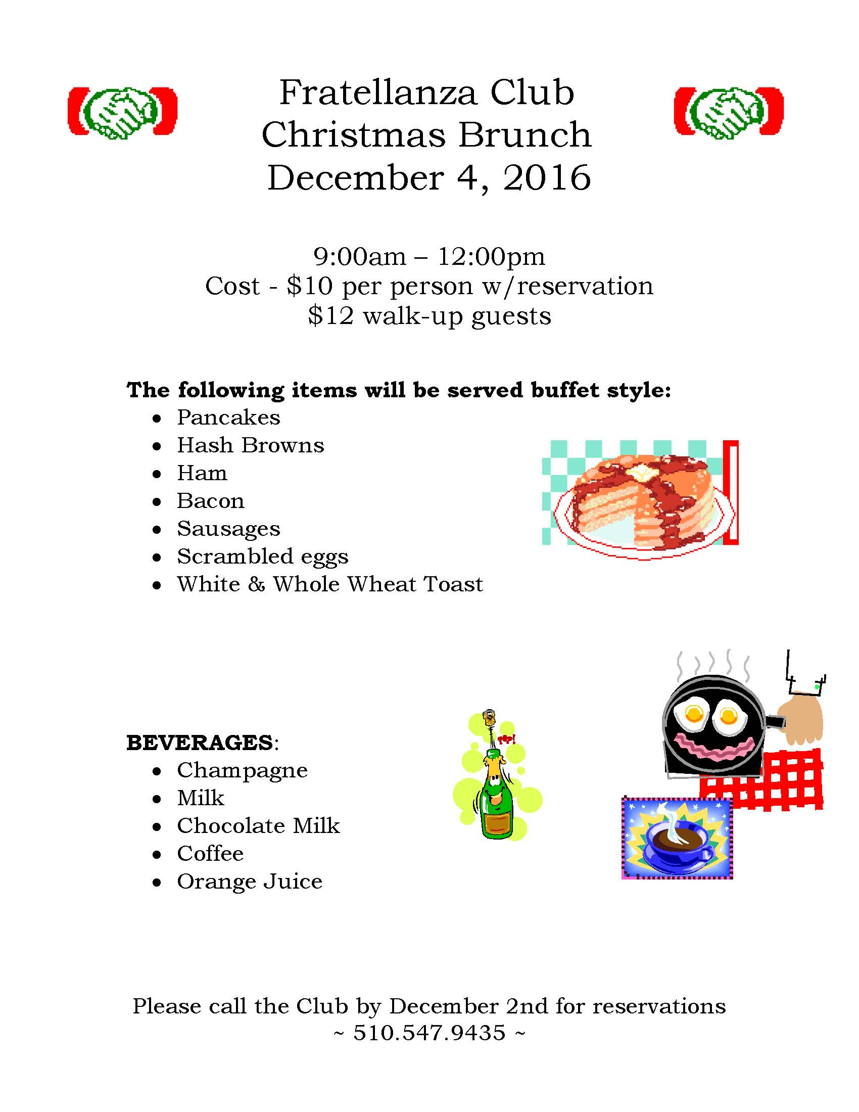 christmas-2016-brunch-flyer-3